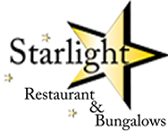 Hotel Lovina Bali | Resort Starlight Restaurant & Bungalows